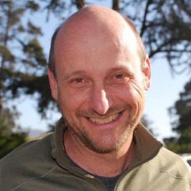 Jens Koepke