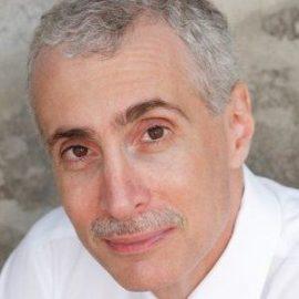 John M. Fischette
