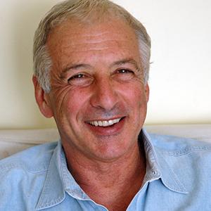 Alan Swyer